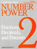 Contemporarys Number Power 2 Fractions D