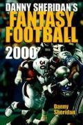 Danny Sheridans Fantasy Football 2000