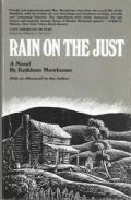 Rain On The Just