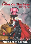 Elric Volume 2: The Sailor on the Seas of Fate