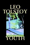 Youth by Leo Tolstoy, Biography & Autobiography