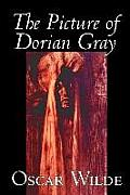The Picture of Dorian Gray by Oscar Wilde, Fiction, Classics