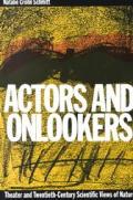 Actors & Onlookers Theater & Twentieth