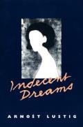 Indecent Dreams