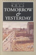 Tomorrow & Yesterday