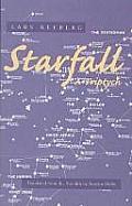 Starfall: A Triptych