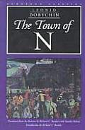 Town Of N European Classics