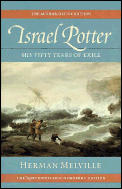 Israel Potter: His Fifty Years of Exile, Volume Eight