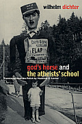 Gods Horse & the Atheists School