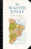 Sea & The Jungle