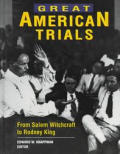 Great American Trials