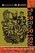 Terrorism: Assassins to Zealots