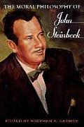 Moral Philosophy of John Steinbeck