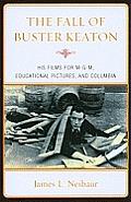 Fall of Buster Keaton: His Filmpb