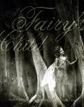 Fairys Child