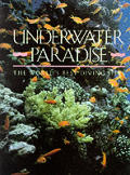 Underwater Paradise A Guide To The World