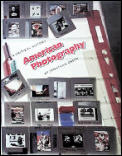 American Photography A Critical History
