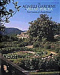 Agnelli Gardens at Villar Perosa Two Centuries of a Family Retreat