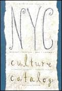 Nyc Culture Catalog A Guide To New York