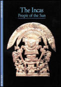 Incas People Of The Sun