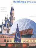 Building A Dream The Art Of Disney Architecture