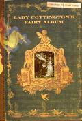 Lady Cottingtons Fairy Album