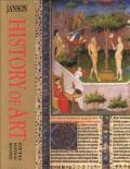 History Of Art 5th Edition
