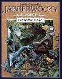 Lewis Carrolls Jabberwocky A Book Of Brillig Dioramas