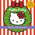Hello Kitty Hello Christmas