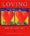Loving Poetry & Art