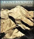 Mount Mckinley The Conquest Of Denali