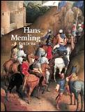Hans Memling The Complete Works
