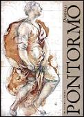 Pontoromo Drawings
