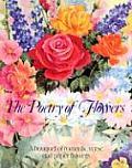 Poetry of Flowers