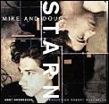 Mike & Doug Starn
