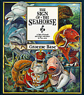 Sign Of The Seahorse A Tale Of Greed