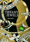 Tiffany Jewels