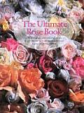 Ultimate Rose Book