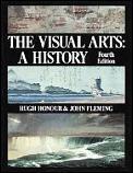 Visual Arts A History 4th Edition