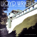 Lloyd Wright The Architecture Of Frank L