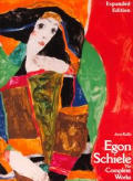 Egon Schiele The Complete Works
