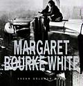 Margaret Bourke White Her Pictures Wer