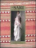 Sari Styles Patterns History Techniques