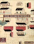 Shaker World Art Life Belief