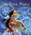 Star People A Lakota Story
