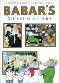 Babars Museum Of Art
