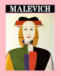 Malevich Great Modern Masters Series