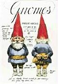 Gnomes 30th Anniversary Edition