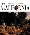 Art Of The State California