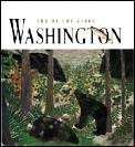 Washington Art Of The State